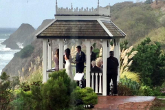 elkcoveinn-wedding
