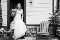 JPerlman RLutge_Elk Cove Beach Wedding - 02