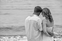 JPerlman RLutge_Elk Cove Beach Wedding - 13
