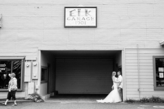 JPerlman RLutge_Elk Cove Beach Wedding - 16